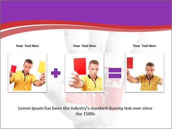 0000078045 PowerPoint Template - Slide 22