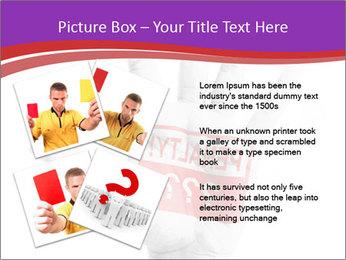 0000078045 PowerPoint Template - Slide 23