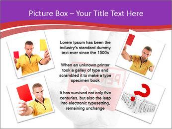 0000078045 PowerPoint Template - Slide 24