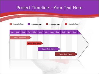 0000078045 PowerPoint Template - Slide 25