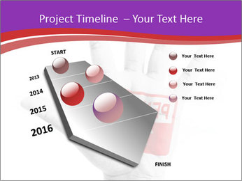 0000078045 PowerPoint Template - Slide 26