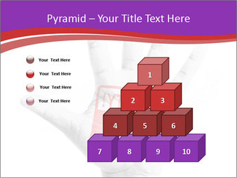 0000078045 PowerPoint Template - Slide 31