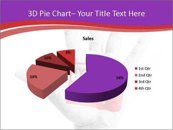 0000078045 PowerPoint Template - Slide 35