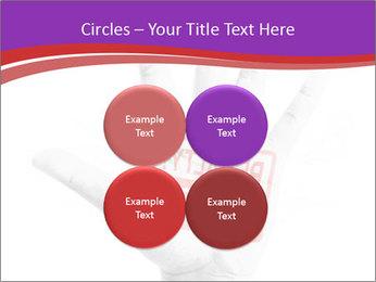 0000078045 PowerPoint Template - Slide 38