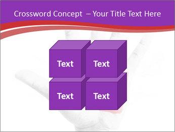 0000078045 PowerPoint Template - Slide 39