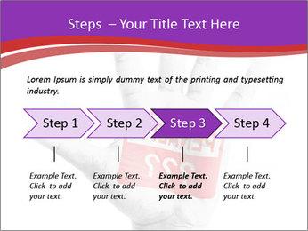 0000078045 PowerPoint Template - Slide 4
