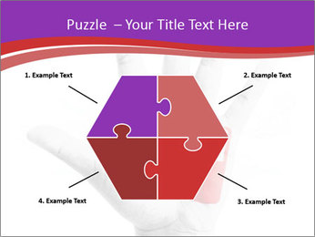 0000078045 PowerPoint Template - Slide 40
