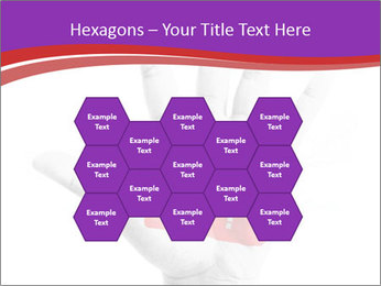 0000078045 PowerPoint Template - Slide 44
