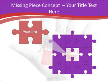 0000078045 PowerPoint Template - Slide 45