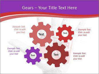 0000078045 PowerPoint Template - Slide 47