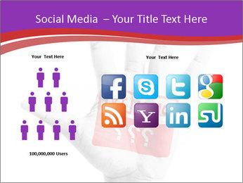 0000078045 PowerPoint Template - Slide 5
