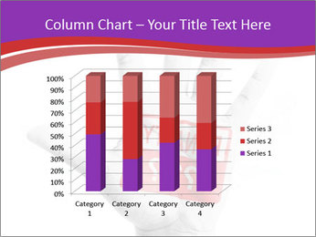 0000078045 PowerPoint Template - Slide 50