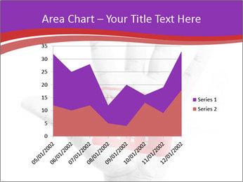 0000078045 PowerPoint Template - Slide 53