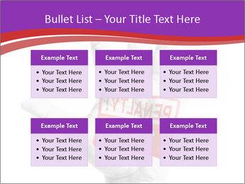 0000078045 PowerPoint Template - Slide 56