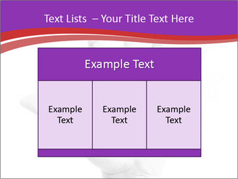 0000078045 PowerPoint Template - Slide 59