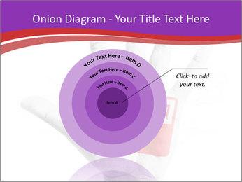0000078045 PowerPoint Template - Slide 61