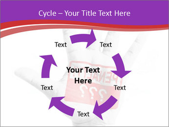 0000078045 PowerPoint Template - Slide 62
