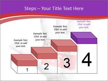 0000078045 PowerPoint Template - Slide 64