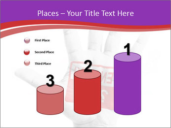 0000078045 PowerPoint Template - Slide 65
