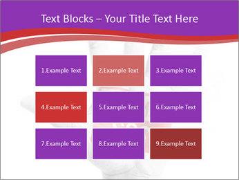0000078045 PowerPoint Template - Slide 68