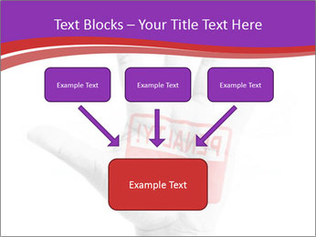 0000078045 PowerPoint Template - Slide 70