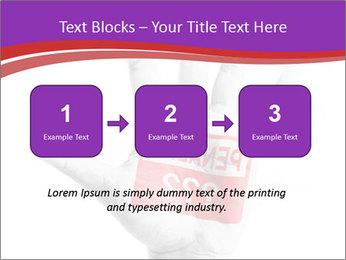 0000078045 PowerPoint Template - Slide 71