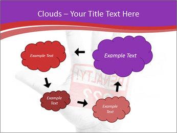 0000078045 PowerPoint Template - Slide 72