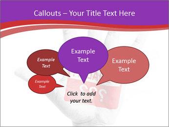 0000078045 PowerPoint Template - Slide 73