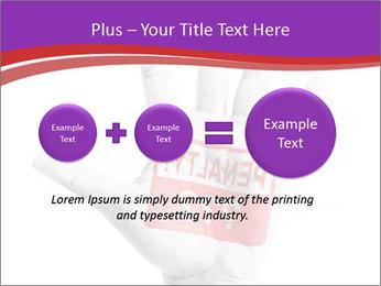 0000078045 PowerPoint Template - Slide 75