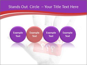 0000078045 PowerPoint Template - Slide 76