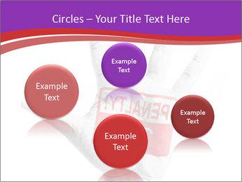 0000078045 PowerPoint Template - Slide 77