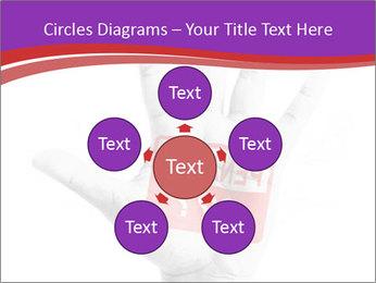 0000078045 PowerPoint Template - Slide 78