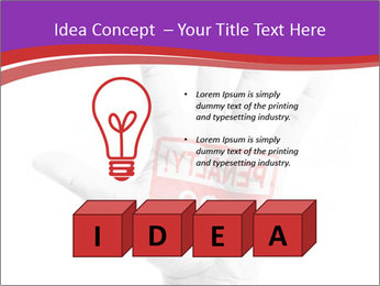 0000078045 PowerPoint Template - Slide 80