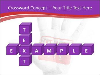 0000078045 PowerPoint Template - Slide 82