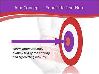 0000078045 PowerPoint Template - Slide 83