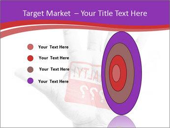 0000078045 PowerPoint Template - Slide 84