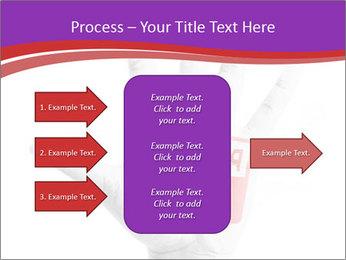 0000078045 PowerPoint Template - Slide 85