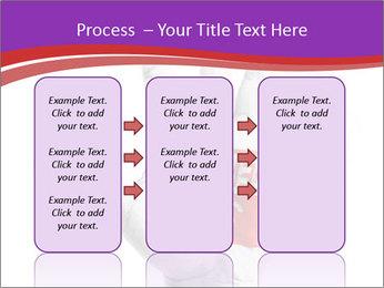 0000078045 PowerPoint Template - Slide 86