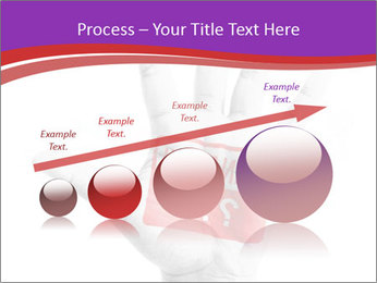 0000078045 PowerPoint Template - Slide 87