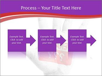 0000078045 PowerPoint Template - Slide 88