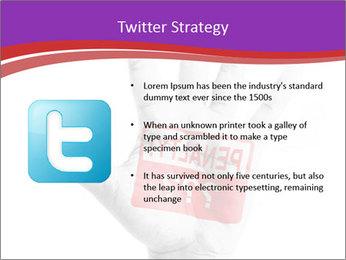 0000078045 PowerPoint Template - Slide 9