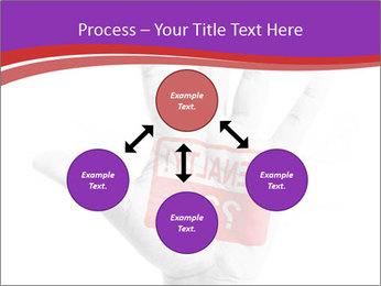 0000078045 PowerPoint Template - Slide 91