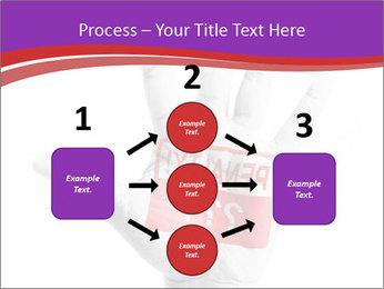 0000078045 PowerPoint Template - Slide 92