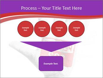 0000078045 PowerPoint Template - Slide 93