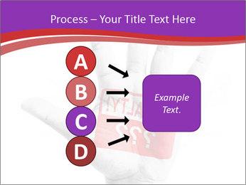 0000078045 PowerPoint Template - Slide 94