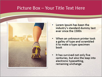0000078046 PowerPoint Templates - Slide 13
