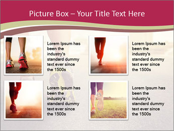 0000078046 PowerPoint Templates - Slide 14