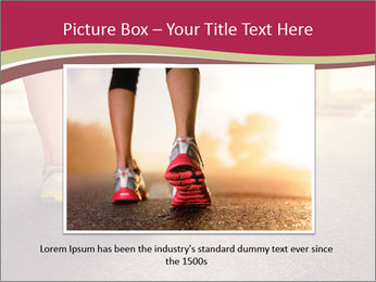 0000078046 PowerPoint Templates - Slide 15