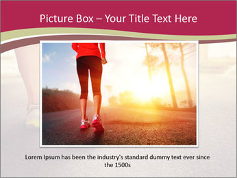 0000078046 PowerPoint Templates - Slide 16
