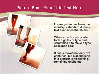 0000078046 PowerPoint Templates - Slide 17